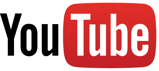 youtube-logo-full_color-1