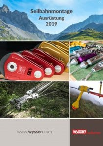 seilbahn-montage-ausrstung-2019_front-bild