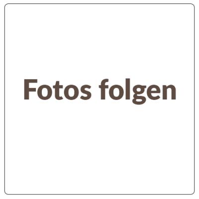 fotos-folgen