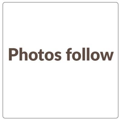 photos-follow