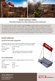 small-cableway_100kg_without-prices_v.8_en