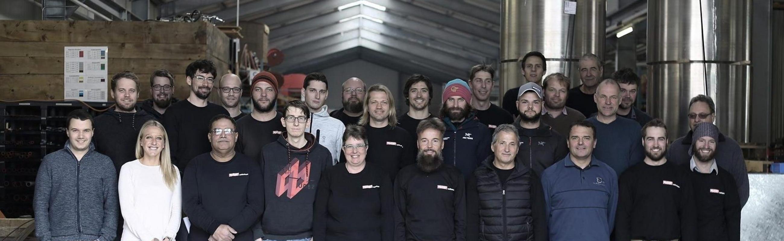 team-2019_hintergrund